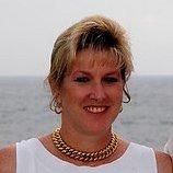 Tammy Von Boening