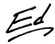 Ed-Signature-1